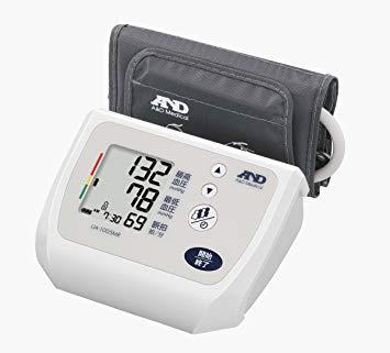 上腕式血圧計(UA-1005MR)