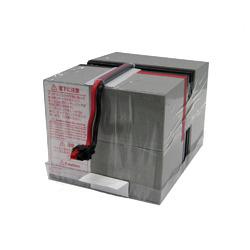 BN300S/BN220S/BN150S/BN100S用交換バッテリ BNB300S(BNB300S)