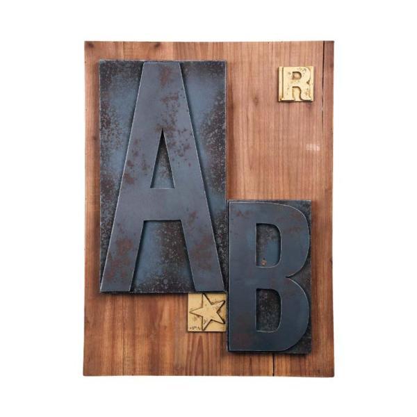 Type Board 1316377 業界No.1 感謝価格 31032