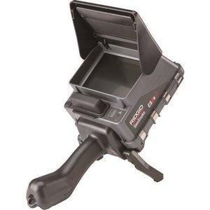 メーカー再生品 RIDGID CS6xモニター 蔵