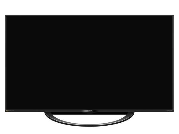 シャープ 8TC60AX18K 液晶テレビ(8T-C60AX1) ※お届けまで一週間ほどかかります