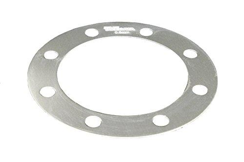 ホイールスペーサー 0.5mm モンキー ※アウトレット品 販売 BAJA 8 品番:06-09-1307 10インチ
