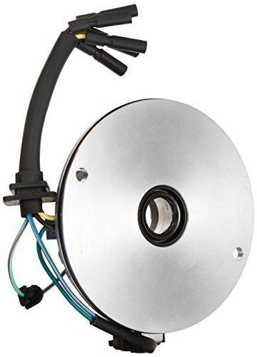 ステーターASSY シャリー 100%品質保証 6V ◆セール特価品◆ SSローター 品番:00-05-0115
