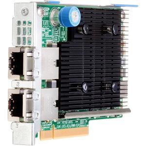 Ethernet 10Gb 2ポート 535FLR-T ネットワークアダプター(817721-B21)