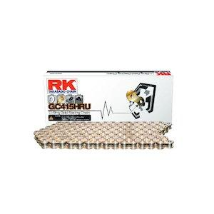 RK GC415HRU 100F(100フィート) チェーン