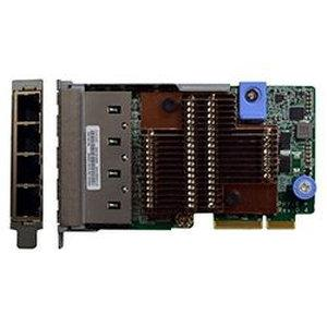 7ZT7A00549 ThinkSystem 10Gb 4ポート Base T LOM 7ZT7A00549Iv6m7gybfY