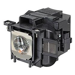 EPSON プロジェクター交換用ランプ ELPLP88