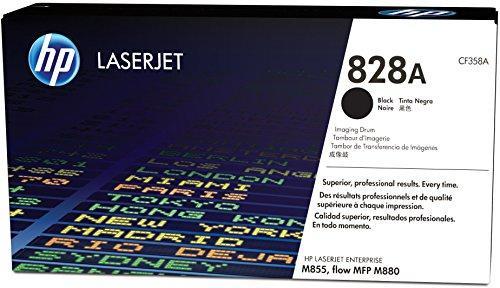 HP イメージドラム 黒 828A (CF358A)
