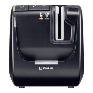 ラベルプリンター「テプラ」PRO SR5900Pセット