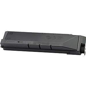 トナーカートリッジ TK-8601K [ブラック]