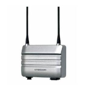 特定小電力トランシーバー中継器 FTR-500 AC104U012