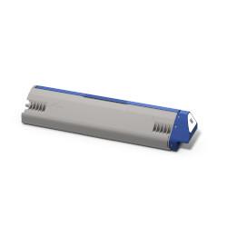 OKI MICROLINE VINCI LEDカラープリンタ C941dn用 純正トナー 特色ホワイト TNR-C3RSW2