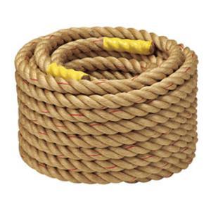 【EKA775】公認綱引ロープ一般