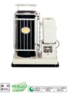 SV-1512BS コロナ 半密閉式石油暖房機