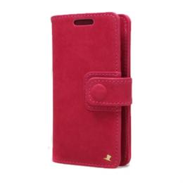 AEJEX高級羊革スマートフォン用ケースD4シリーズPINKAS-AJD4-PK(AS-AJD4-PK)