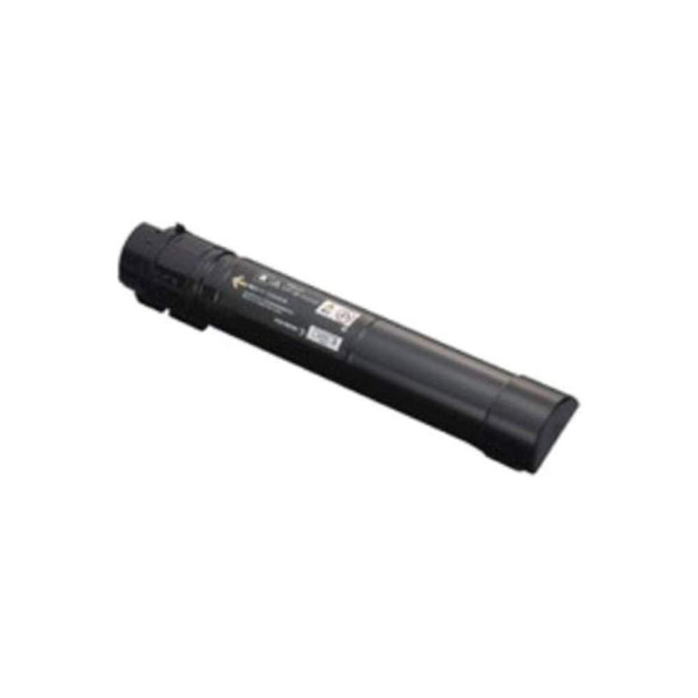 大容量トナーカートリッジ ブラック(K)(CT203177)