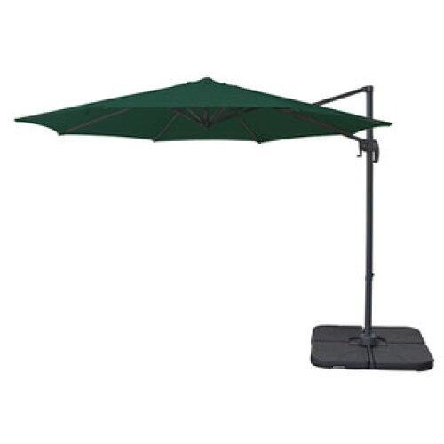 ガーデンパラソル 国内正規品 マーケット RKC-629GR L1