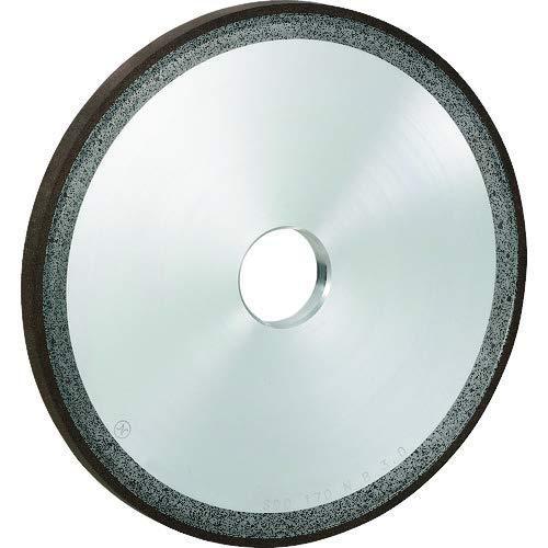 ノリタケ 人気ブランド多数対象 金型の達人ダイヤ 新作販売 SDC170 200X10X50.8
