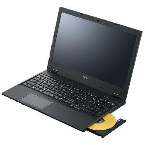 【人気No.1】 VersaPro J タイプVF VUL21 / F-6 / Win10Pro64 / Core i3-8145U / 15.6 HD / メモリ4GB / HDD500GB / S-Multi / Wi-Fi / Office Home&Bu, ミナミカタマチ ce541453