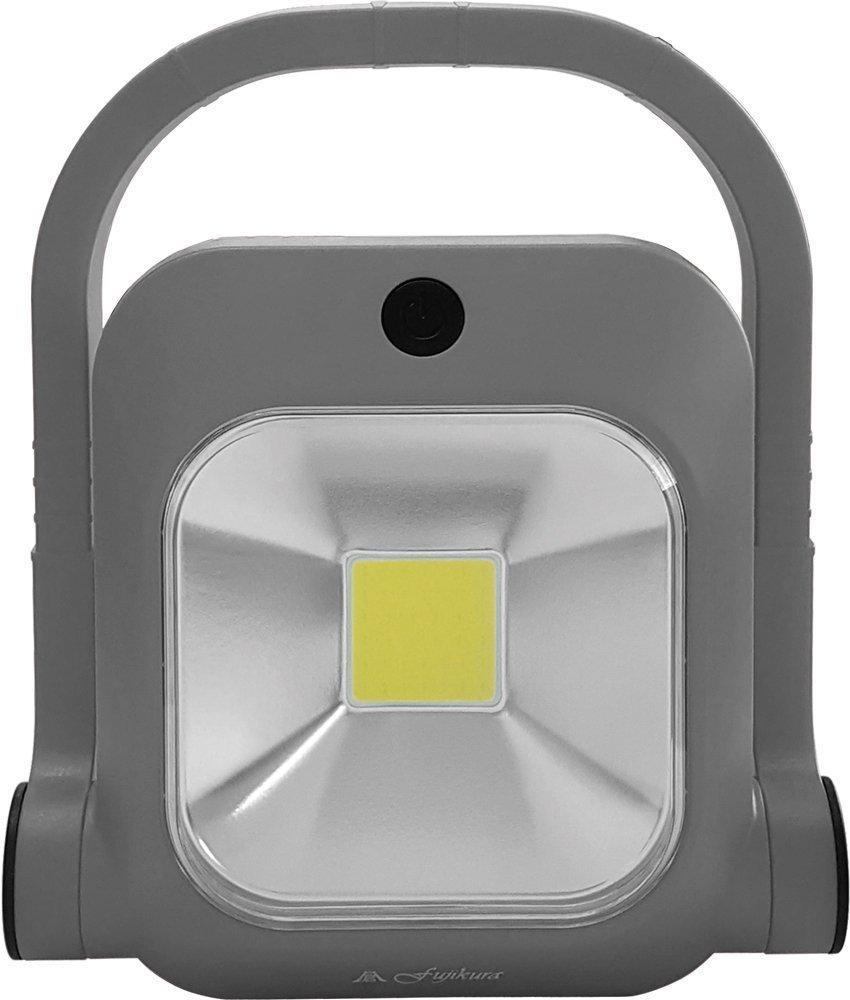 配送員設置送料無料 直営ストア 20W充電式 LED STYLISH YT-002 送料込み LIGHT