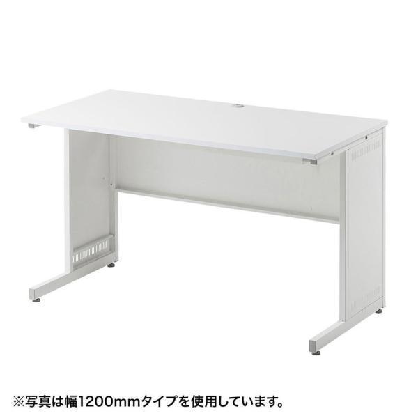 タイムセール SH-B0860 35%OFF 品番:SH-B0860