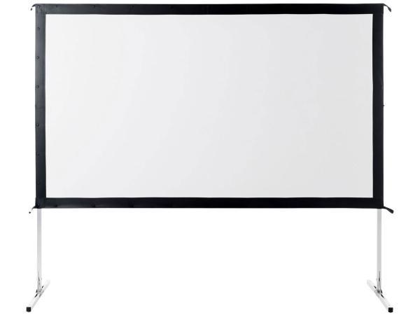 <title>プロジェクタースクリーン アルミフレーム式 PRS-AF100 送料込 気質アップ</title>
