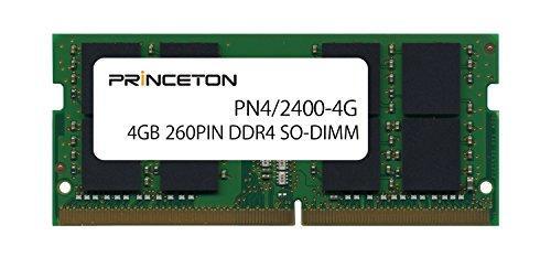 4GB スピード対応 全国送料無料 PC4-19200 DDR4-2400 260PIN 2400-4G PDN4 おすすめ特集 SO-DIMM