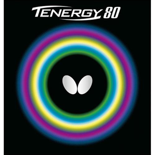 テナジー·80 (05930) [色 : ブラック] [サイズ : TA]【入数:6】