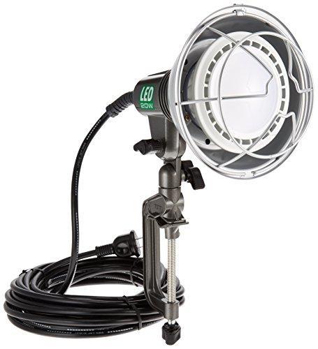 ハタヤ LED作業灯 20W電球色広角タイプ 電線10m code:8194032 評判 激安超特価