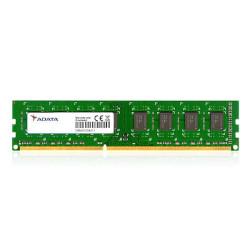 ADDU1600W8G11-S DDR3L U-DIMM 1600 POWER 8G 与え 512x8 LOW 春の新作