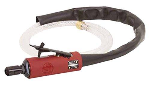 SI 引き出物 エアダイグラインダー SISG20E6L 全商品オープニング価格