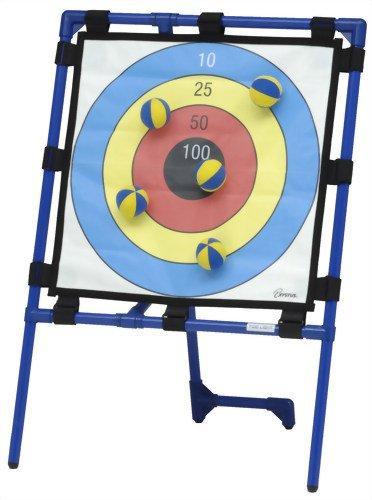 ターゲットゲーム 60 ターゲット B-2215 新作通販 送料込 ◆セール特価品◆