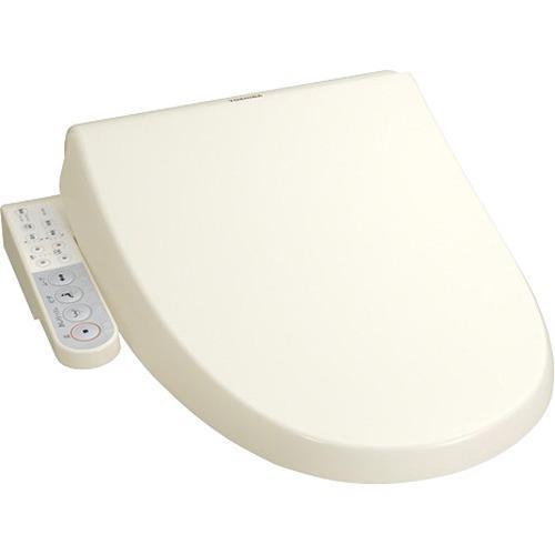 【送料込!】東芝 温水洗浄便座 SCS-S301(1台) 【※送料込の価格です。】