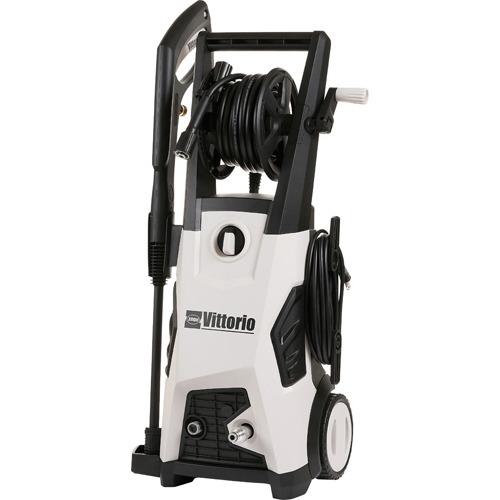 【送料込!】高圧洗浄機 Vittorio Z3-755-20 1台 【※送料込の価格です。】