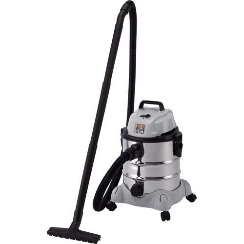 【送料込!】E-Value 乾湿両用掃除機 EVC-200SCL 1台 【※送料込の価格です。】
