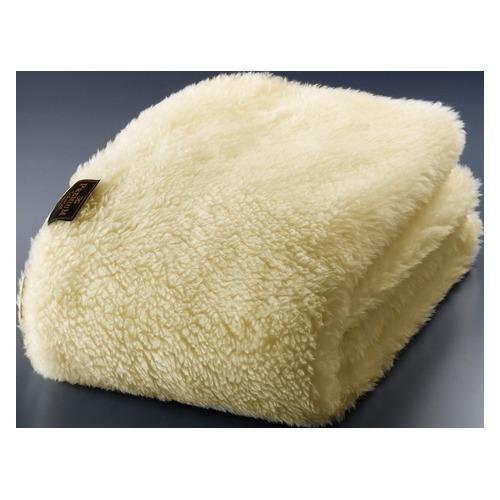 【送料込!】プレミアムソフゥール あったか敷き毛布 シングル 1枚入 【※送料込の価格です。】 【ソフゥール(Sofwool)】【パッド】