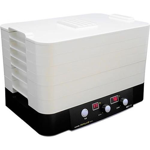 【送料込!】家庭用食品乾燥機 プチマレンギ TTM-435S 1台 【※送料込の価格です。】 【東明テック】【日用品】