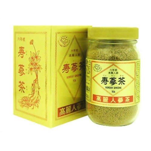 【送料込!】寿参茶(350g)【代引不可】【※送料込の価格です。】
