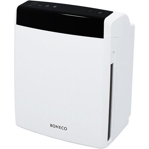 【送料込!】ボネコ 空気清浄器 コンパクトモデル 約10畳対応(1台)【代引不可】【※送料込の価格です。】
