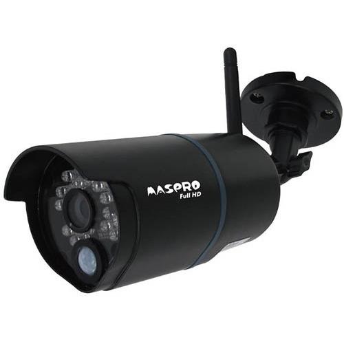 【送料込!】増設用カメラ WHC7M2-C(1台)【代引不可】【※送料込の価格です。】