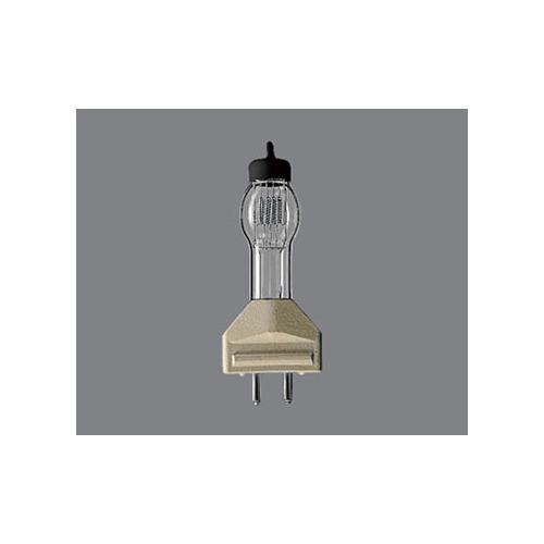 【送料込!】スタジオ用ハロゲン電球 1000形 バイポスト形GX16口金 JP100V1000WC/G-5(1コ入)【代引不可】【※送料込の価格です。】