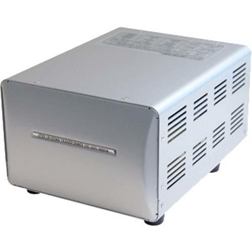 【送料込!】海外国内用 大型変圧器 220-240V/3000VA NTI-119 1台 【※送料込の価格です。】
