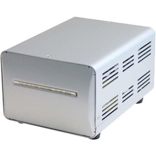 【送料込!】海外国内用 大型変圧器 220-240V/2000VA NTI-151 1台 【※送料込の価格です。】