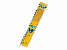 ノンスリップテープ屋外用 ブラウン 30×900 645 シクロケア 送料無料激安祭 贈物