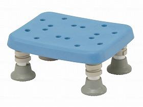 浴槽台 ユクリア ソフトコンパクト ブルー 物品 PN-L11520A 1220 パナソニックエイジフリー 公式ストア
