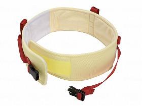 激安挑戦中 入浴介助用ベルトたすけ帯O型 春の新作シューズ満載 - M 特殊衣料 0973