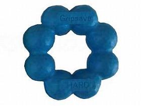 グリップセイブ ブルー 年末年始大決算 ハード イノアックリビング 激安 KG1461