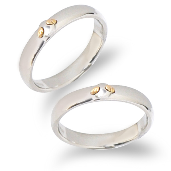 【刻印無料】【納期約4週間】Tenshi no Tamago 天使の卵 Angel Wedding プラチナマリッジリング 結婚指輪 レディース メンズ ペア プラチナ ダイヤモンド 誕生石12色 AW2350 彼女 ホワイトデー お返し 女性