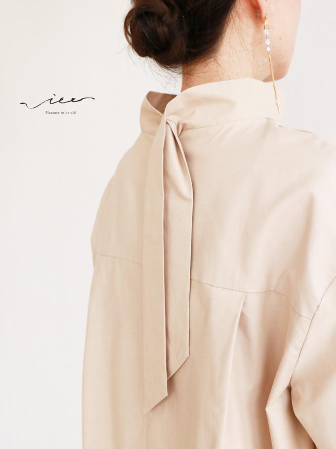 【再入荷♪♪3月28日22時より】「Vieo」目新しいそんなスタイルにワンピースワンピース ゆったり レディース Vieo ヴィオ きれいめ シンプル 大人 マキシ丈