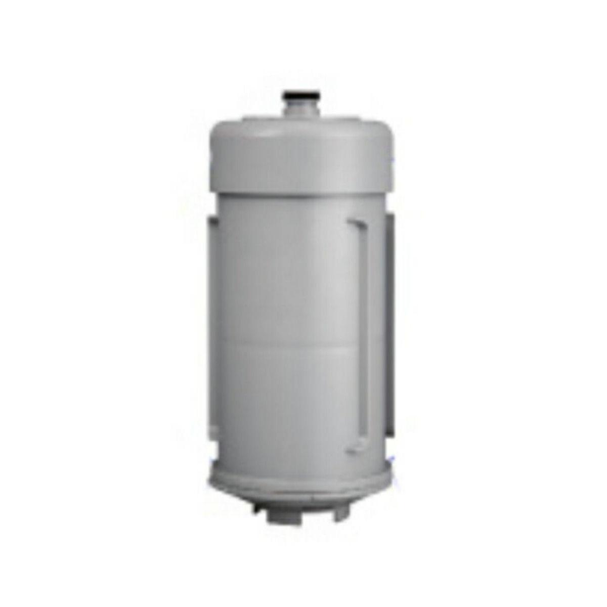 ビルトイン浄水器 C-1マスター用取替えカートリッジ CWA-05